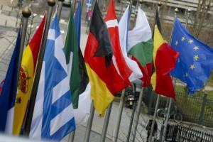 Viele europäische Länder haben noch keine gute LTE-Verfügbarkeit (Quelle: EU)